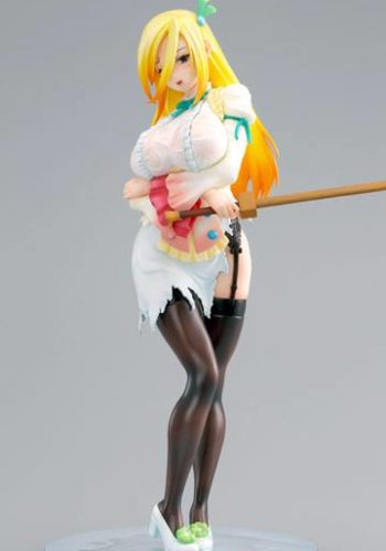 Figura KonoSuba! 2 Darkness Matchmaking Dress 24 cm