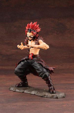 Figura My Hero Academia Eijiro Kirishima