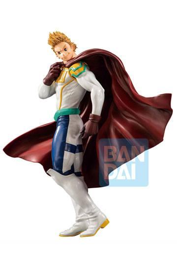 Figura My Hero Academia Mirio Togata Next