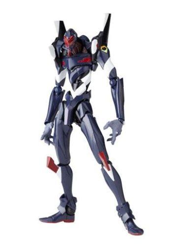 Figura Neon Genesis Evangelion EVA-002 Unit 03 14 cm