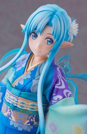 Figura Sword Art Online Alicization Asuna Undine Kyoyuzen