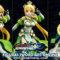 Figura Sword Art Online Alicization Leafa