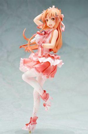 Figura Sword Art Online II Asuna Aincrad Idol