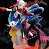 Figura Sword Art Online The Movie Ordinal Scale Yuna 21 cm