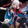 Figura Sword Art Online The Movie Ordinal Scale Yuna 21 cm 03