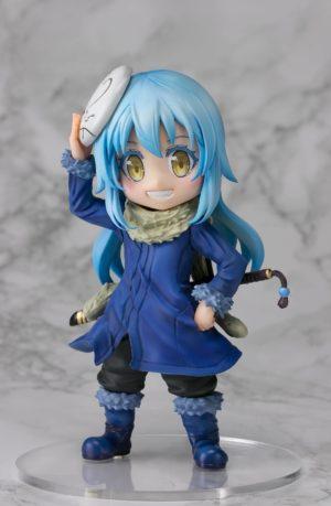 Figura TenSura Rimuru Lulumecu Series