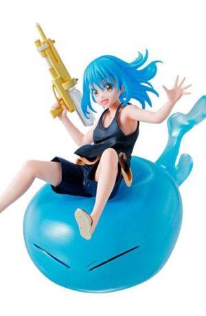 Figura TenSura Rimuru Summer