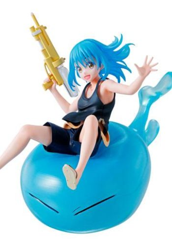 Figura TenSura Rimuru Summer
