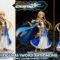 Figura Sword Art Online Alicization Alice Fragrant Olive Sword