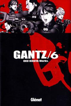 gantz_06
