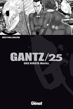gantz_25