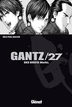 gantz_27