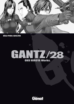gantz_28
