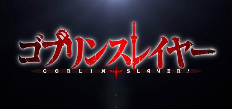 Descargar Goblin Slayer Capitulo 1 1080p