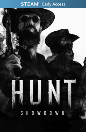 Hunt Showdown PC Descargar