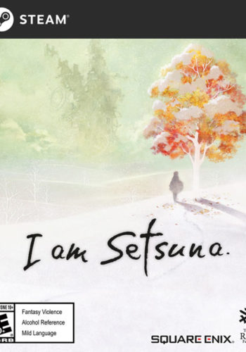 I am Setsuna PC Descargar