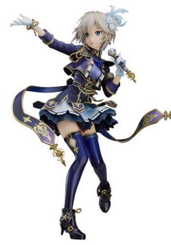 Idolmaster Cinderella Girls Figura Anastasia Story of Revolving Stars Version 01