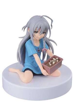 Idolmaster Cinderella Girls Figura SQ Hoshi Shoko 01