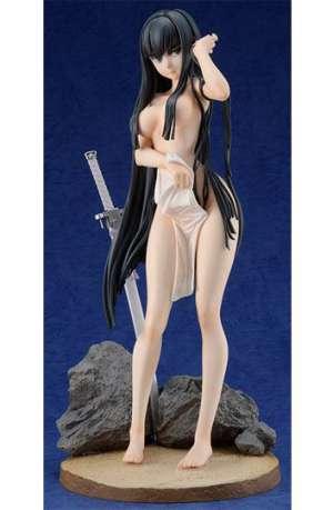 Kill la Kill Figura Satsuki Kiryuin 23 cm 01