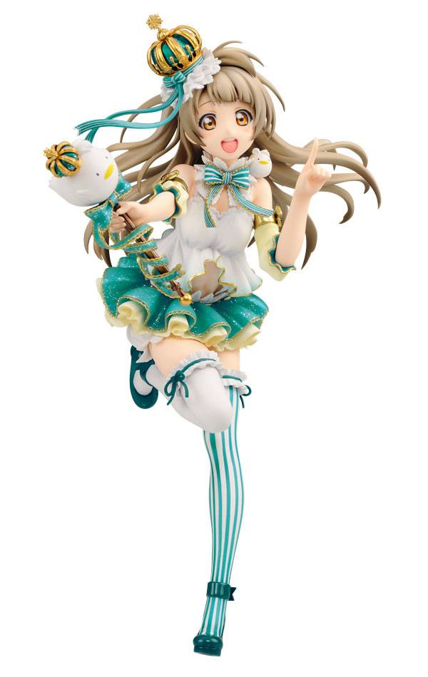 Love Live! School Idol Festival Figura Kotori Minami 02