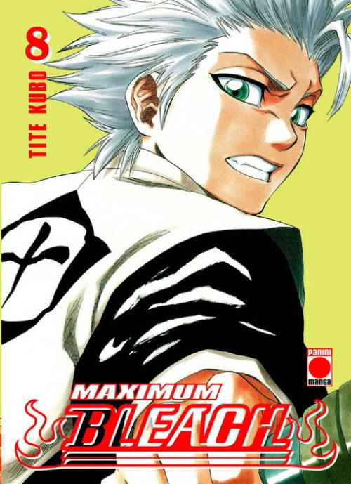 Manga-Bleach-Maximum-08