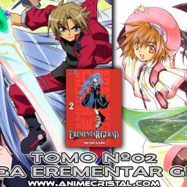 Erementar Gerad Manga 02