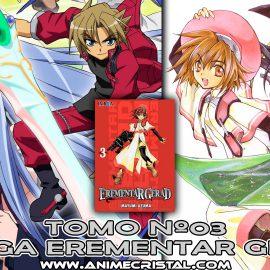 Erementar Gerad Manga 03