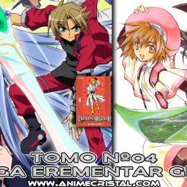 Erementar Gerad Manga 04