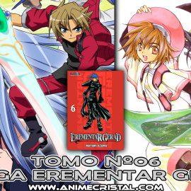 Erementar Gerad Manga 06