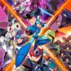 Mega Man X Legacy Collection 2 PC Descargar