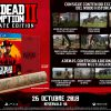 Red Dead Redemption 2 Ultimate Edition PS4 02