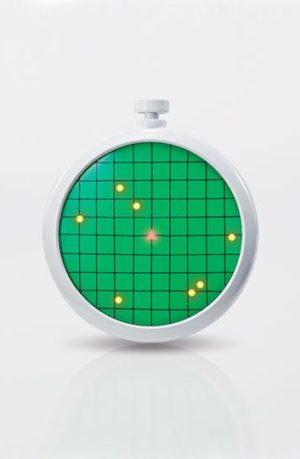 Replica Dragon Ball Radar Dragon