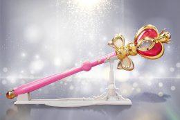Sailor-Moon-Cetro-Spiral-Heart-Moon-Proplica-Replica-48-cm