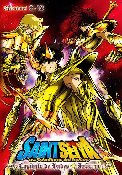 Saint-Seiya-Hades-Infierno-DVD-vol3