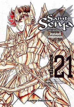 Saint-Seiya-Los-Caballeros-del-Zodiaco-tomo-21