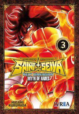 Saint-Seiya-Next-Dimension-Myth-of-Hades-Tomo-3