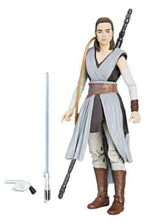 Star Wars Black Series Figuras 2017 Wave 7 01