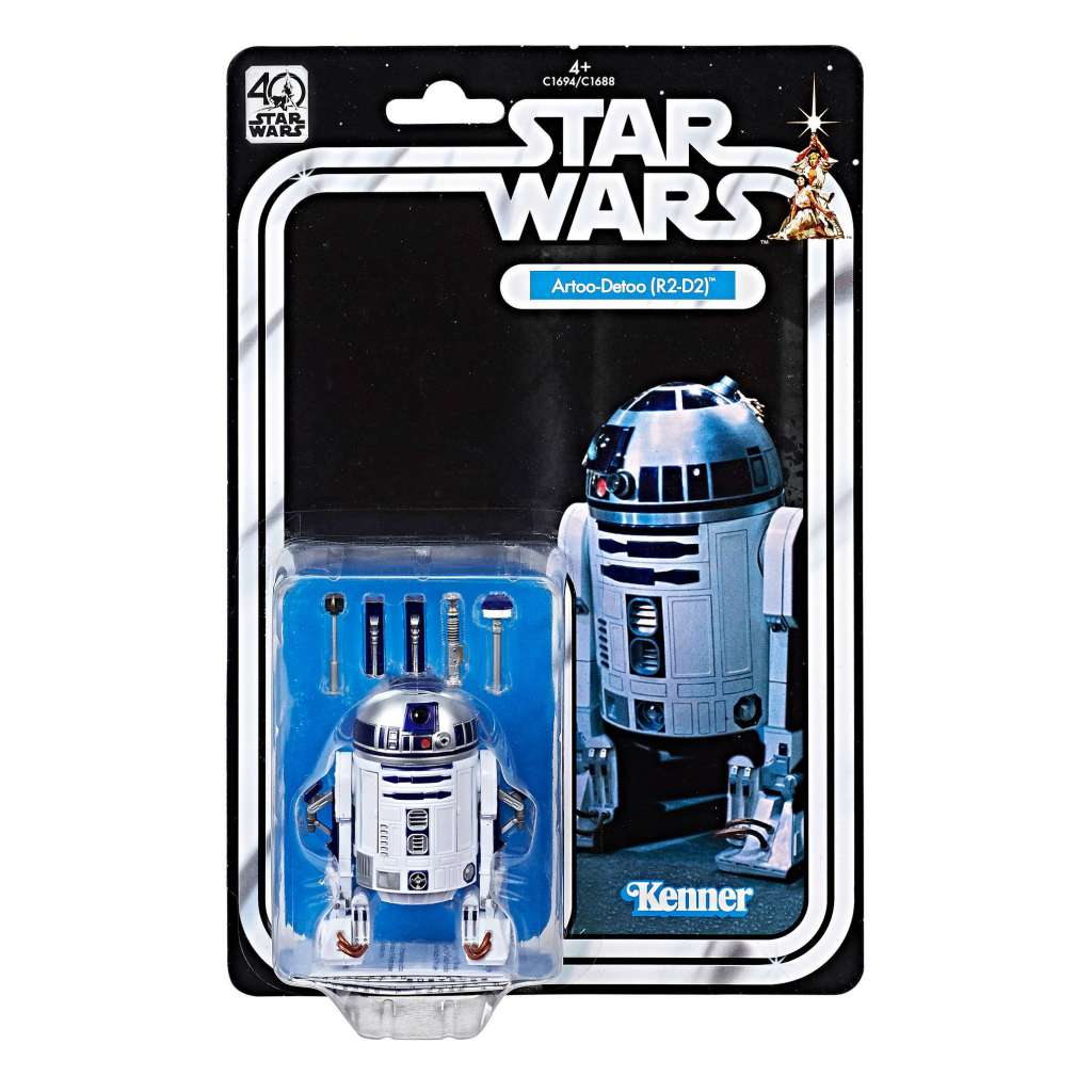 Star Wars Black Series Figuras 40 Aniversario Wave 1 06