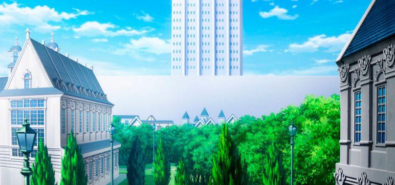 Descargar Sword Art Online Alicization Capitulo 7 1080p