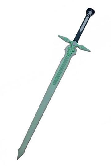 Sword Art Online Espada Espuma Kirito's Dark Repulsor 94 cm