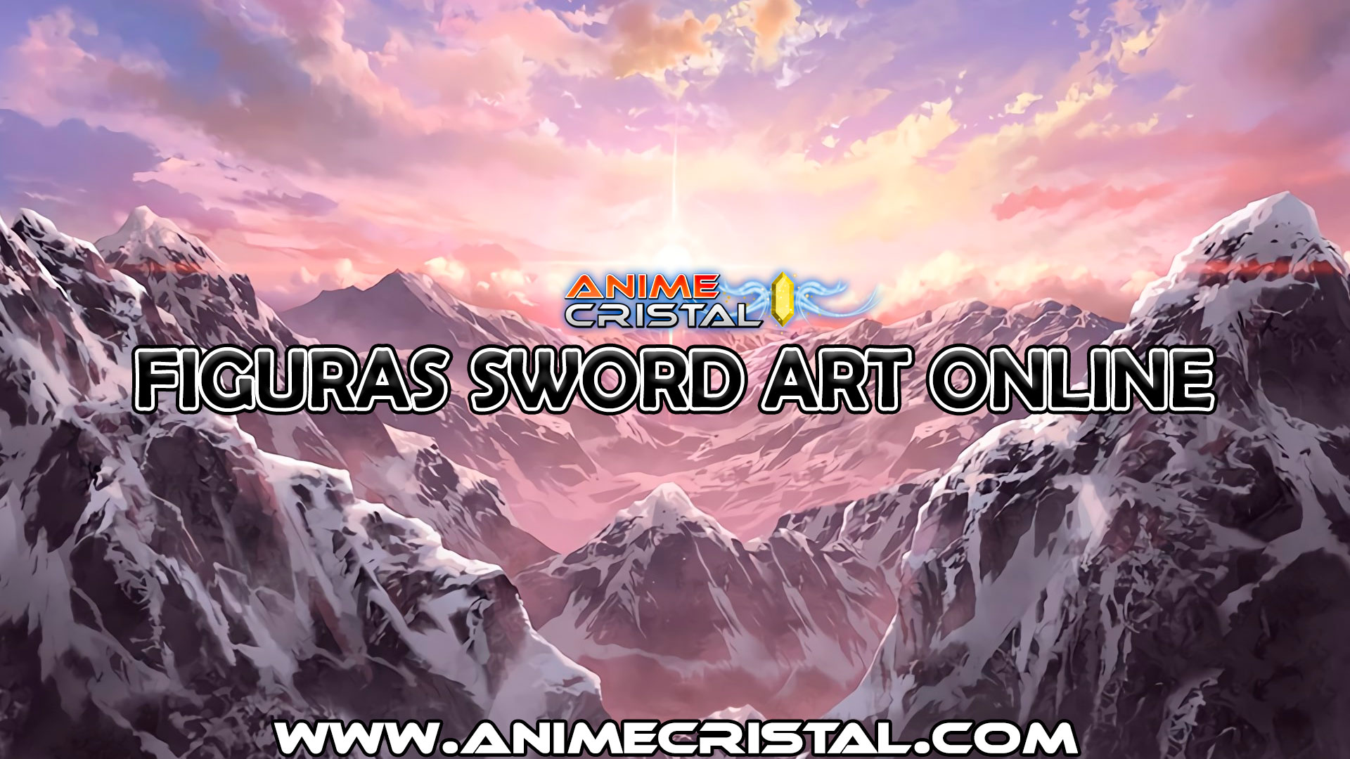 Figuras Sword Art Online Alternative Gun Gale Online