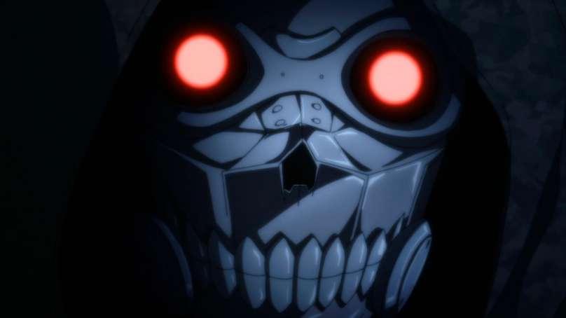 Descargar Sword Art Online II Capitulo 12 1080p