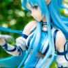 Sword Art Online The Movie Ordinal Scale Figura Asuna Undine 23 cm 06