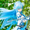 Sword Art Online The Movie Ordinal Scale Figura Asuna Undine 23 cm 08