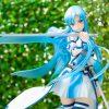 Sword Art Online The Movie Ordinal Scale Figura Asuna Undine 23 cm 10