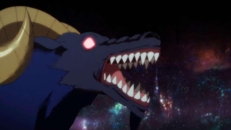 Descargar Sword Art Online Capitulo 19 1080p