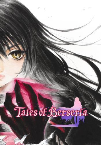 Tales of Berseria PC Descargar
