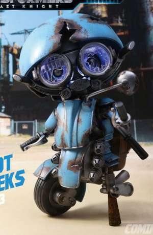 Transformers El Ultimo Caballero Figura Hybrid Metal Sqweeks 14 cm 01
