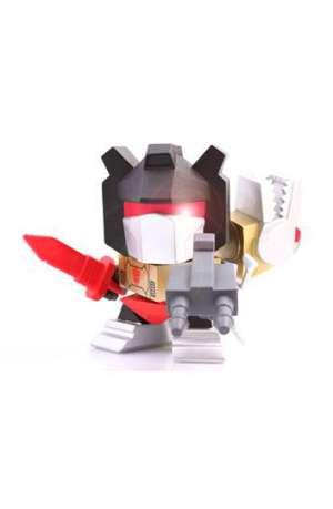 Transformers Vinyl Figura Grimlock 14 cm 01