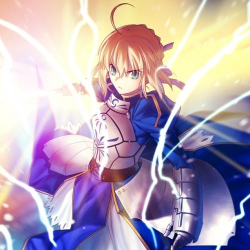 Imagen de perfil de SoulsLink